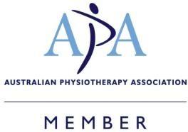 APA Membership 1
