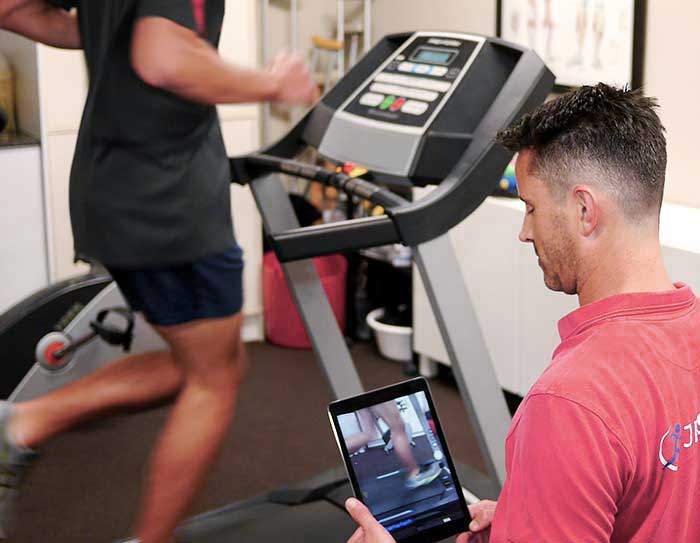 Physio Lane Cove Exercise Therapy Methods Techniques